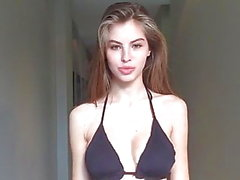 amateur russian 18 years old