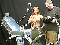 seksspeeltjes grote borsten masturbatie