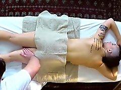 bebek esmer hd masaj softcore