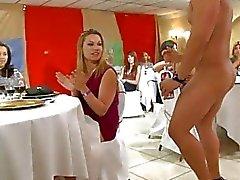 oral seks blowjobs eylem cfnm cfnm parti