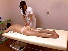 japanese lesbians massage masturbation