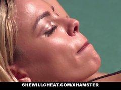 blondes big boobs interracial milfs hd videos