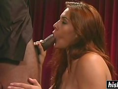 big boobs big cocks blowjob brunette doggystyle
