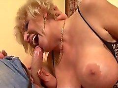 anal grannies pornstars brinquedos sexuais