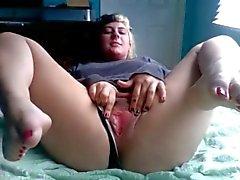 bbw masturbatie tieners