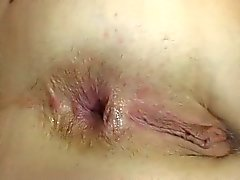 anal blowjobs creampie hairy matures