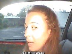 confessioni prostitute sfruttatori e zappe video shock