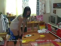 abdl adultbaby diapered diapergirl