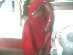 asiático indiano amadurece