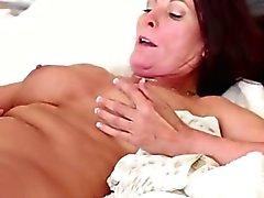magdalene st michaels skin diamond lesbian mature