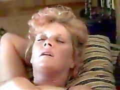 любительский бисексуалов созревает