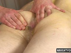 big cocks gay blowjob gay gays gay massage gay