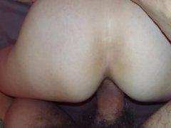 pos -view- eröffnungs pussy öffnungs beine schlafend pervertieren
