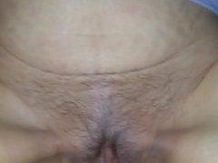 esposa vídeos em hd esposa com big dildo mature hairy cunt