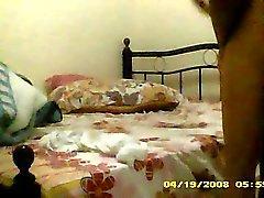 amateur voyeur webcams