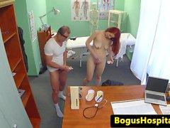 amateur blowjobs redheads hd videos