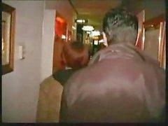 amateur sexe en groupe nudité en public