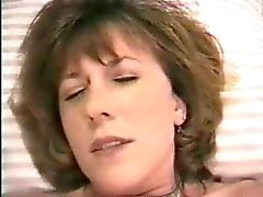 amateur facials matures milfs