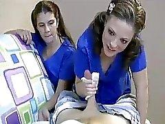 dick tuggers dick wanking cuties erection handjob movies