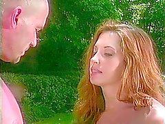 avsugningar ansiktsbehandlingar threesomes