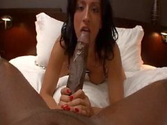 interracial matures pov