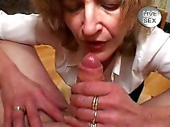 casal masturbação sexo oral maduro