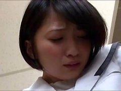 asiatisk hardcore japansk