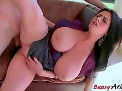 big tits hardcore milf big-tits