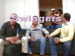 gruppen-sex milfs swingers