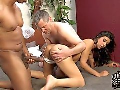cream pie hahnrei interracial