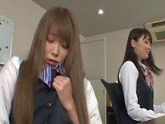 Les Lesbiennes Japonaise LVIIc