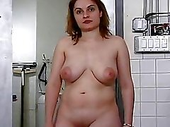 bdsm bizar bizarre porno video's