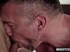 blowjob gay gays gay masturbation gay men gay