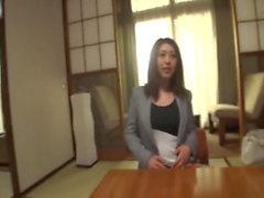amadurece japonês milfs