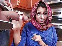 удивительно подростка кувшины арабы большие сиськи подростков