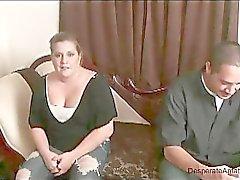 couple mature granny amateur