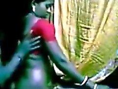 amador peitos grandes hardcore indiano