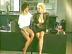 blondjes duits lesbiennes milfs wijnoogst