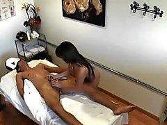 asian big boobs blowjob handjob