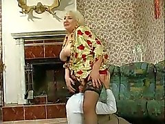 big boobs grannies hairy matures old young