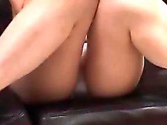 amateur asian japanese lingerie milf