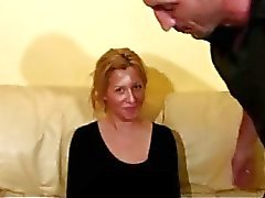 extrême fétiche sexe baise fist