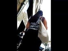 bbw brasilianer paper video