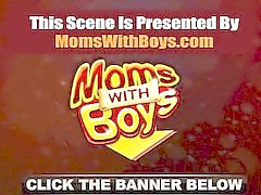 momswithboys mom mother mature milf