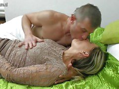amateur grannies matures milfs old young
