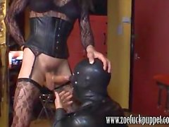 zoefuckpuppet big-cock bdsm domination