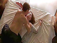 julkkis seksiä julkkikset julkkis oops julkkis porno -arkisto julkkis sextapes