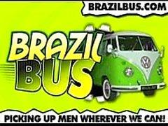 гей бразилия мальчики