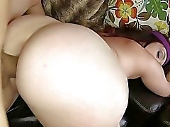 amazing ass worship babes