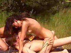 casal adolescente raspada amador gozada